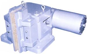 95-02-400(SPMP95-01)